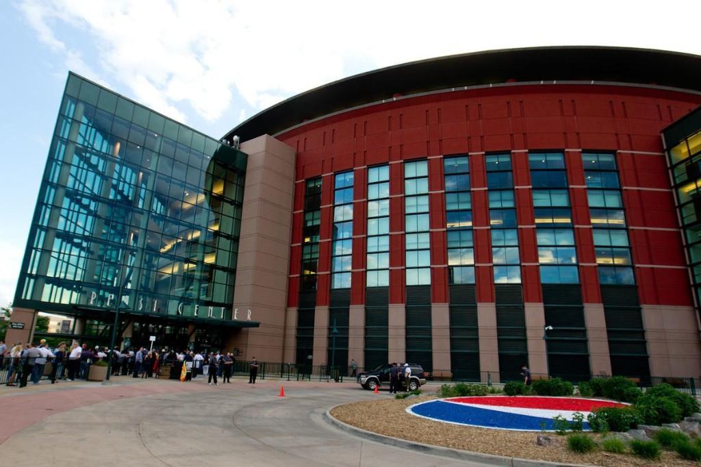 Denver Nuggets' Home Renamed Ball Arena In New Kroenke Partnership Focused On Sustainability