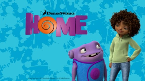 Review: Rihanna, Jennifer Lopez's 'Home' Is Good, But Not Good Enough