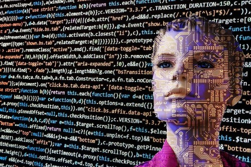 Why Has It Become Risky To Be An AI-Based Software Startup?