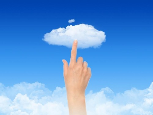 Three Ways Cloud Computing Is Driving Rapid Innovation