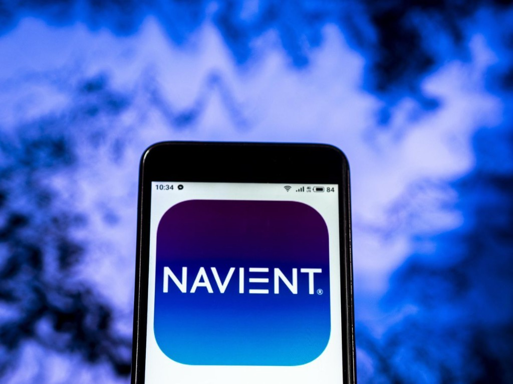Proposed Navient Settlement Leaves Out Critical Relief For Borrowers