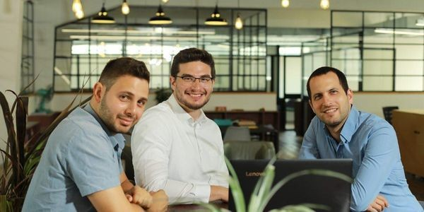 The Toyota Camry Of Cybersecurity: Israeli Soldier Built A Hot-Shot Startup On A Foundational Idea