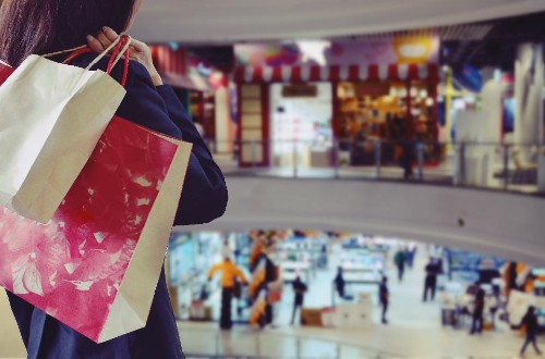Why The Retail Store Is Not Dead