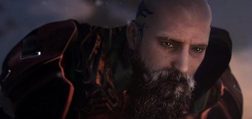 'Destiny' Gets An Origin Story Thanks To Its Best Community Loremaster
