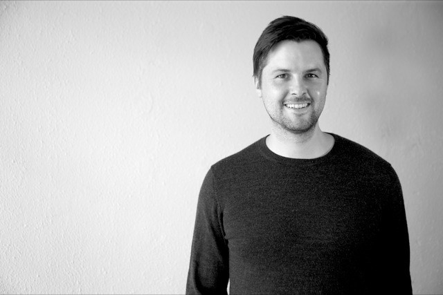 Want To Get More Done? Replace Digital With Paper Says Adam Jelic