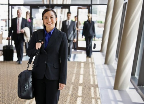 How To Land A Great Internship This Summer