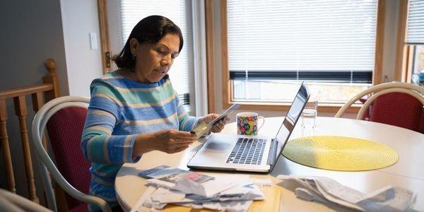 5 Common Money Mistakes Retirees Make
