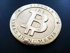 Bitcoin Is Biggest Loser In Silk Road Meltdown---IRS Wins Big
