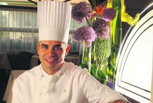 Michelin Guide 2016: New Stars for France's Restaurants Revealed Today