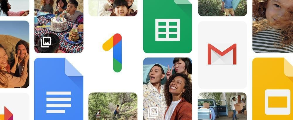 Google Adds Perks To Subscription Bundle, As Apple Launches Its Own App Offer