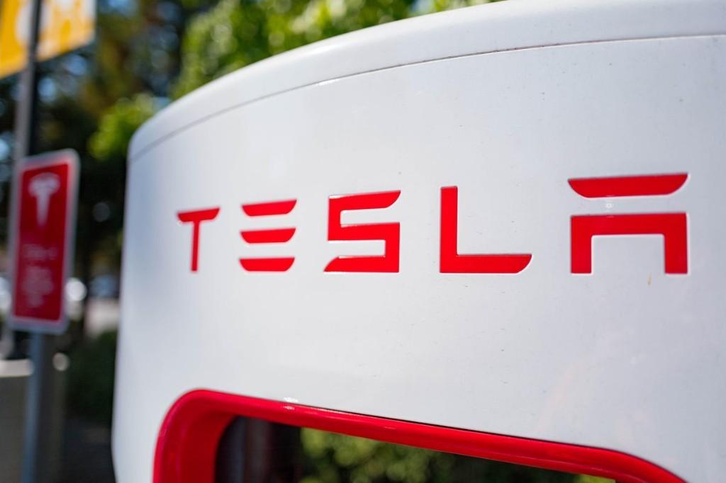 A Tesla Blind Spot