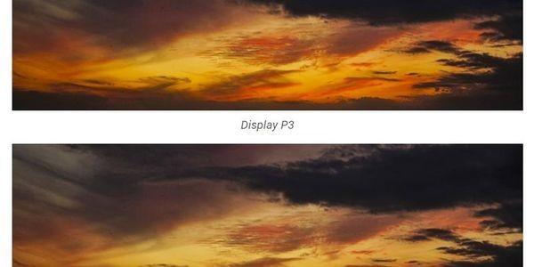 iPhone Loses Biggest Camera Advantage Over Google's Pixel