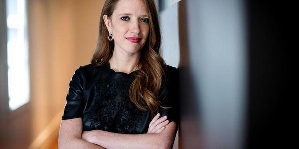 53 Women-Led Startups Disrupting HealthTech