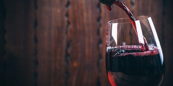 Valentine's Day Guide: The 13 Best Splurge Wines From Napa And Sonoma