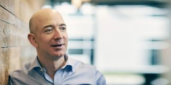 The 100 Richest Tech Billionaires From Around The Globe