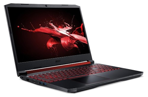 AMD Scores Big Wins With Ryzen In New Acer Nitro 5 And Swift 3 Notebooks