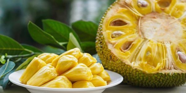 This Ancient 'Miracle Fruit' Is The Latest Meat Replacement Craze