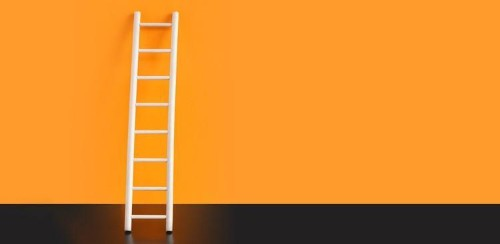 Influencing Upward: The Skill You Need To Get Ahead