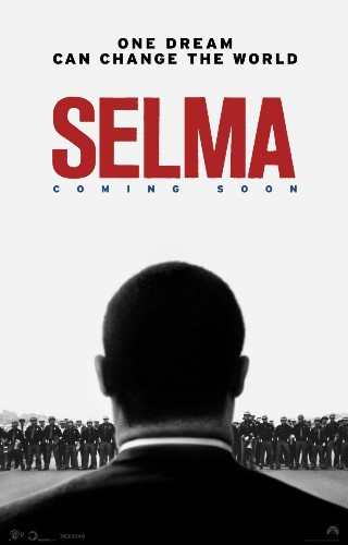 White Liberals Are Wrong About 'Selma' And LBJ