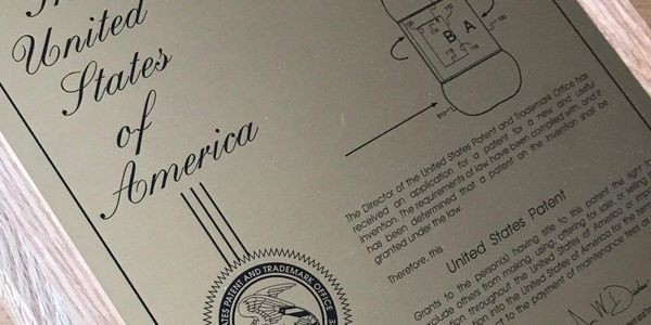 How To Write A Provisional Patent Application That Has Value