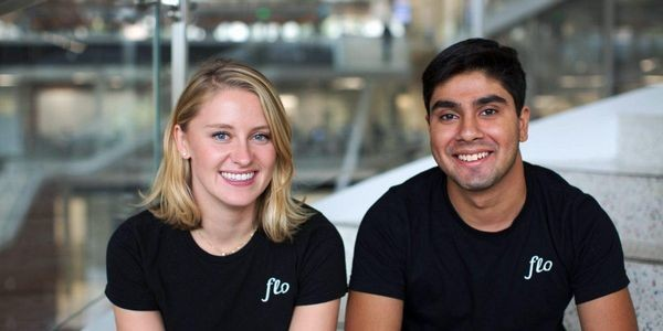 Flo Recruit, A Y Combinator Recruiting Event Startup, Builds A Digital Hiring Pipeline For Companies