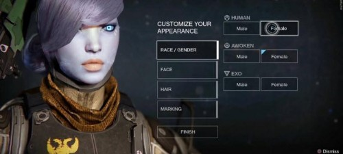 Yes, Bungie Killed Your 'Destiny' Beta Characters