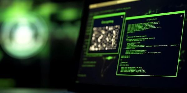 Rise Of Cyberattacks Aimed At Gaining Server Control And Stealing Databases From Government Websites