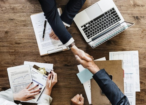 Term Sheet Template: What Entrepreneurs Should Include