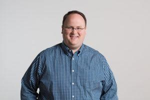 What Are Microservices? - Part 1: An Interview With Matt Miller Of Sequoia
