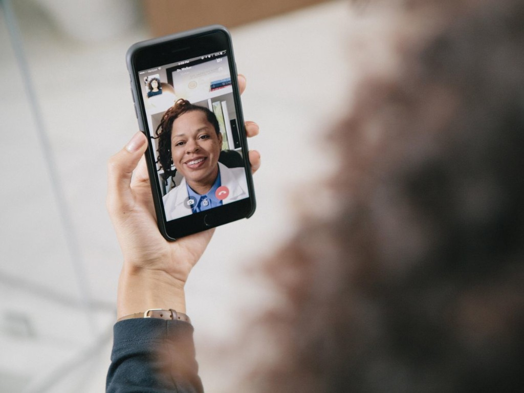 Exclusive: Telemedicine Company Doctor On Demand Raises $75 Million To Expand During The Covid-19 Pandemic