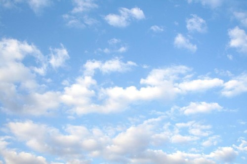 Why The Future Of Managed Services Is In The Cloud