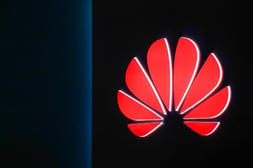 Huawei Beats Google—Offers $220,000 For 'Zero-Click' Android Phone Hacks