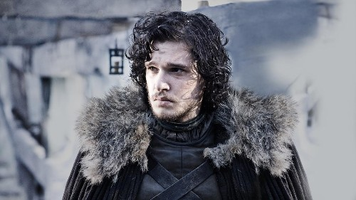 'Game Of Thrones'' Ned Stark Has Some Thoughts On Jon Snow's Parents
