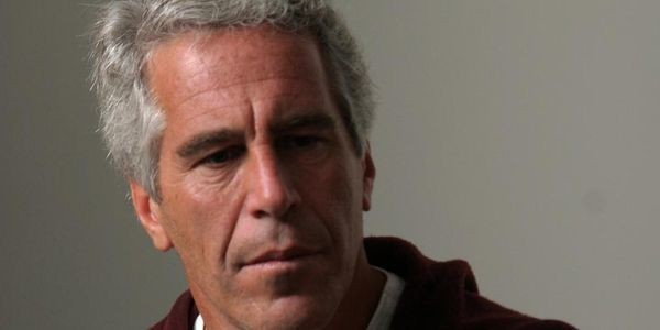 Ohio State—Along With Other Organizations—Reviewing Jeffrey Epstein's Donations