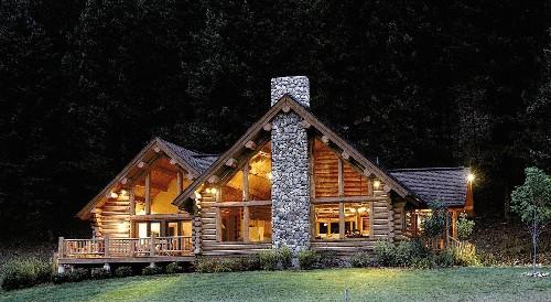 Montana's Triple Creek Ranch: Wild-West Activities Married To Urbane Luxury