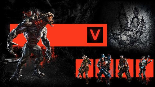 Evolve Review In Progress: Learning My Place And Grinding It Out