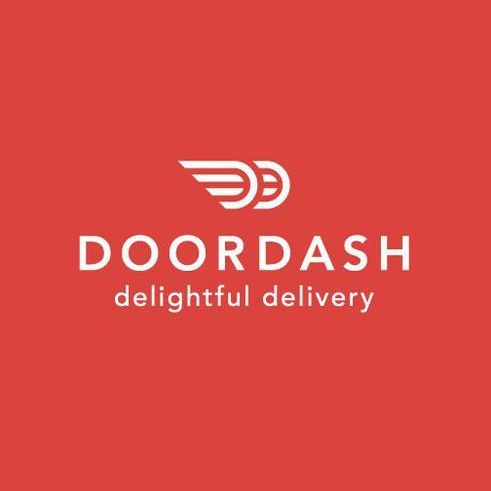 1. DoorDash
