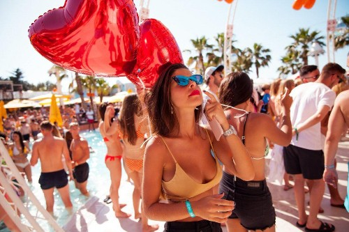 Insider's Guide: Where To Go In Ibiza This Year