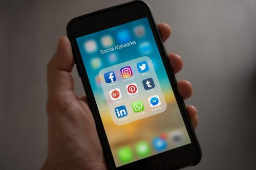 How The Best Real Estate Agents Leverage Social Media