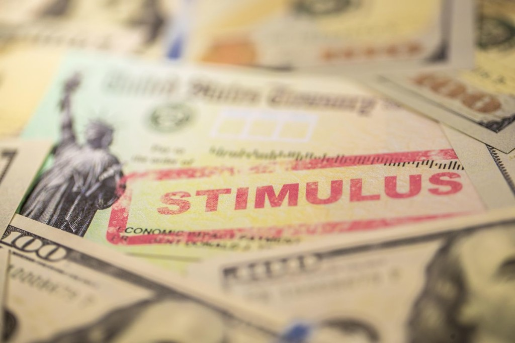Should The Next Stimulus Include Student Loan Forgiveness?