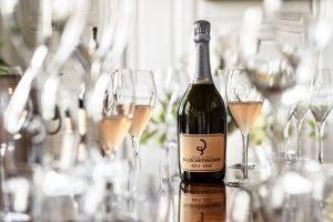 Mother's Day Gift Guide: The Best Rosé Champagnes
