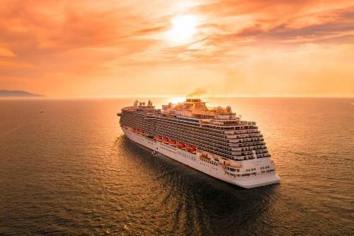 Call For Caribbean Destinations To Unite Against 'Predatory' Cruise Lines