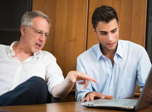 5 Tips For Managing A Multigenerational Business