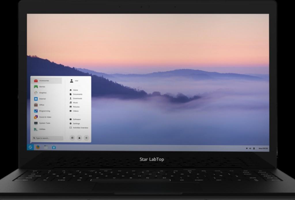 Windows + - Cover