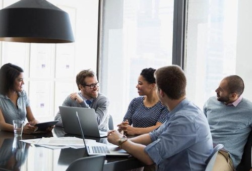 Four Tips To Encourage Stakeholder Buy-In For New IT Projects