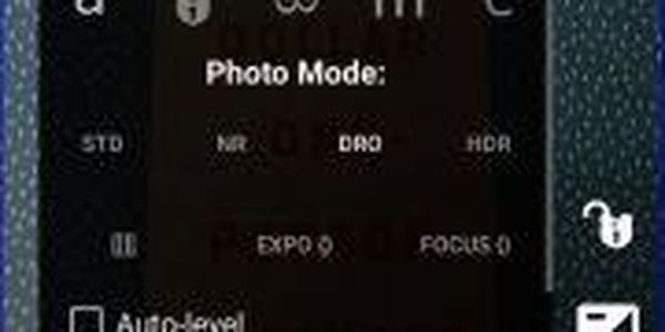 Powerful Android Camera App Will Quickly Improve Your Photography Skill