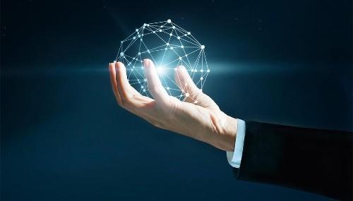 How To Design Your Cybersecurity Portfolio