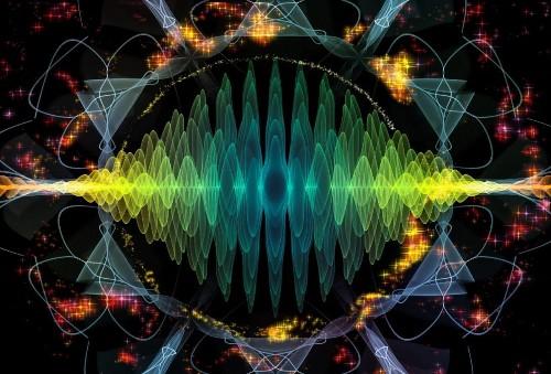 A Quantum Revolution Is Coming