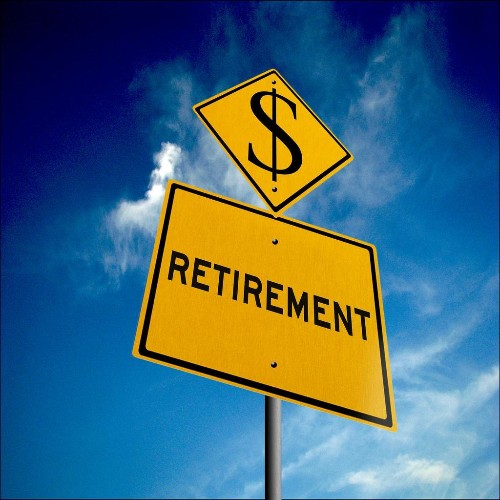 5 Biggest Retirement Planning Changes for 2015