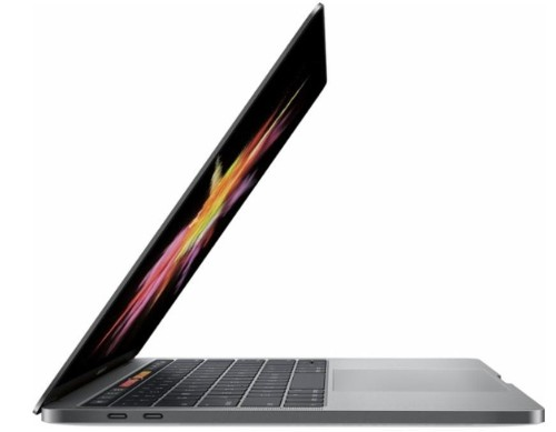 MacBook Pro 2018: This Big Upgrade Is A Sure Thing